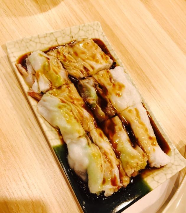 北京根�$y��ykd_【携程攻略】北京根子山肠粉好吃吗,根子山肠粉味道样