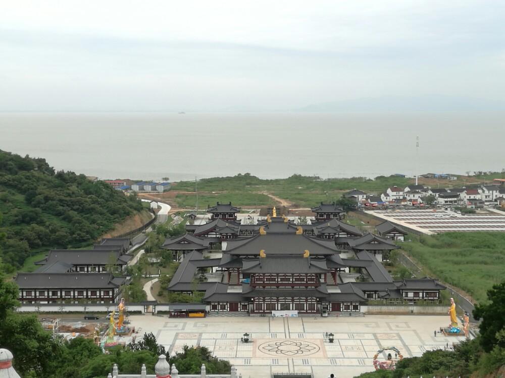 【携程攻略】江苏苏州西山好玩吗,江苏西山景点怎么样