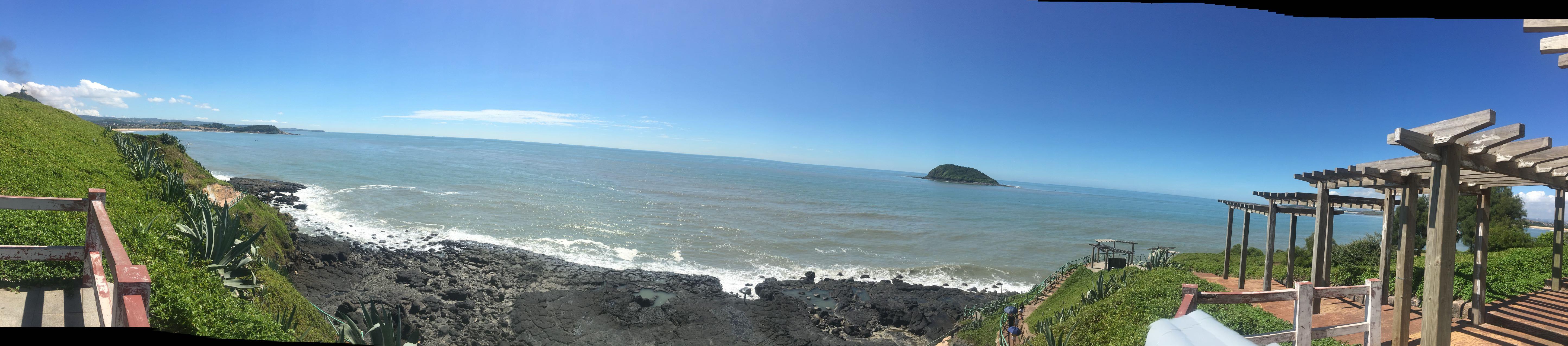 福建火山岛旅游攻略_火山岛旅游休闲度假区