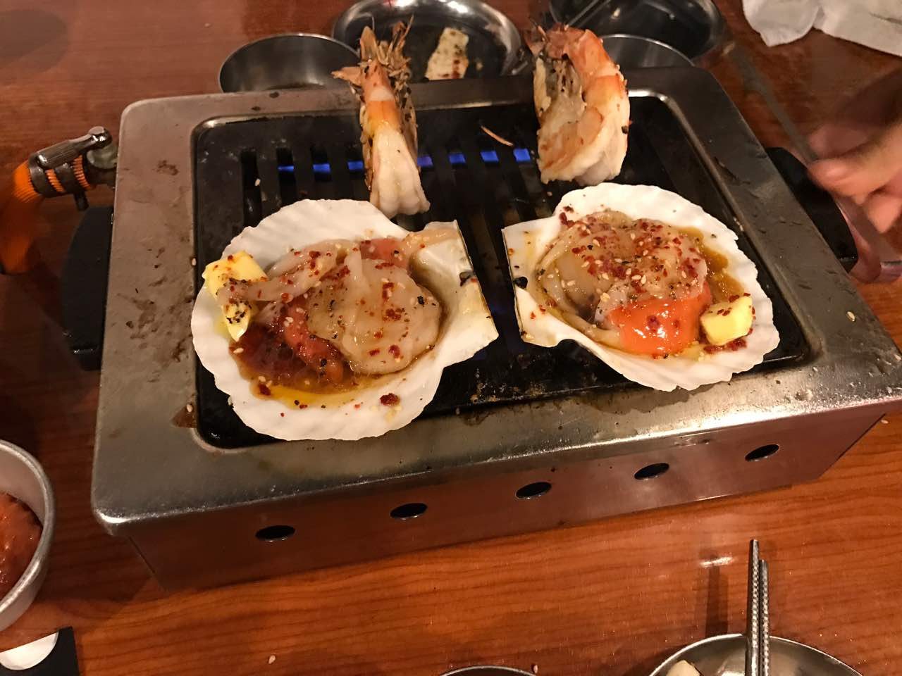 饭美食1280_960美食洛阳总结的v美食图片