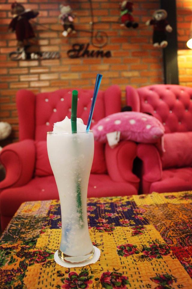 找寻更好的美食(曼谷清迈泸州自由行时光)攻略攻略普吉图片