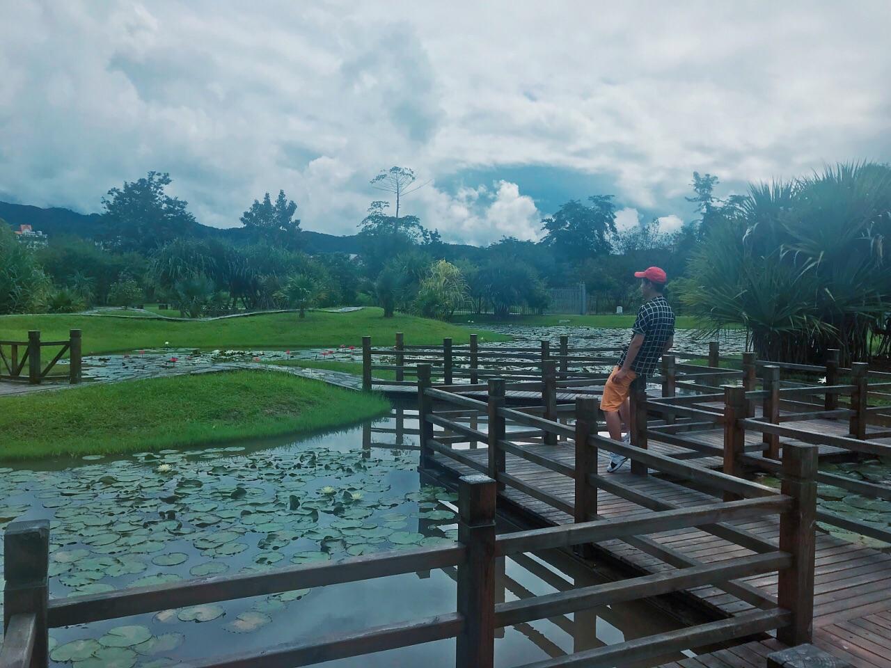 2019景洪游玩攻略,景洪是西双版纳最大的一座城.
