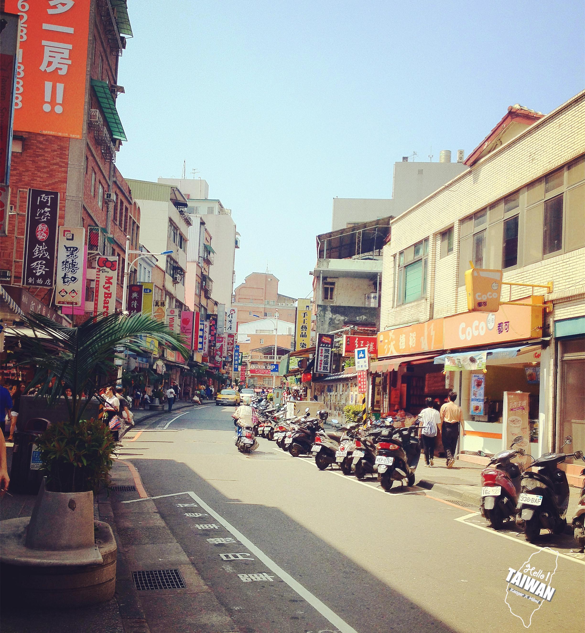 惠州到惠阳淡水_从惠阳淡水去深圳东门老街,怎麼去比较进?-