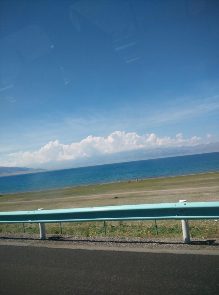 赛里木湖旅游景点攻攻略东京七天v攻略略图图片