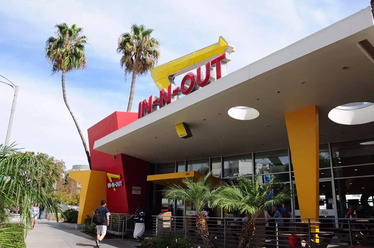 澳大利亚垃场n'_in-n-out burger