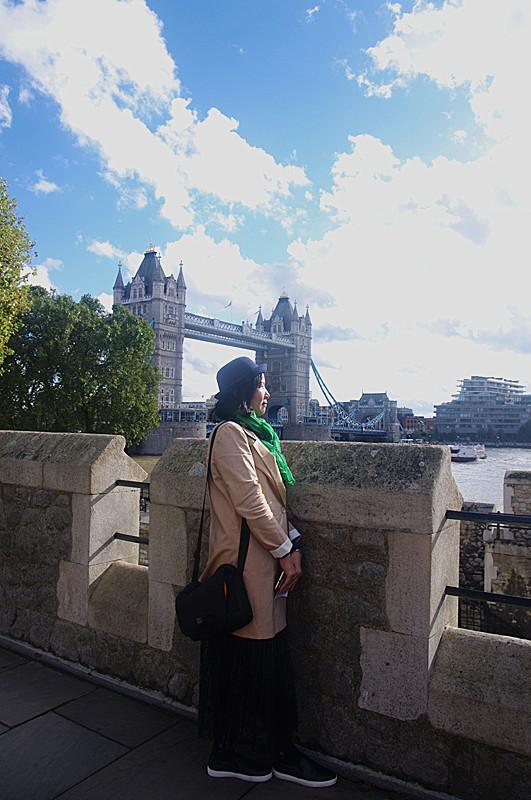 英国伦敦、布莱顿、白悬崖、英格兰科次沃尔德浙江遂昌v悬崖三日攻略图片