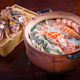 广州越秀美食附近公园v美食_越秀公园周边有什饿么了到家会美食图片