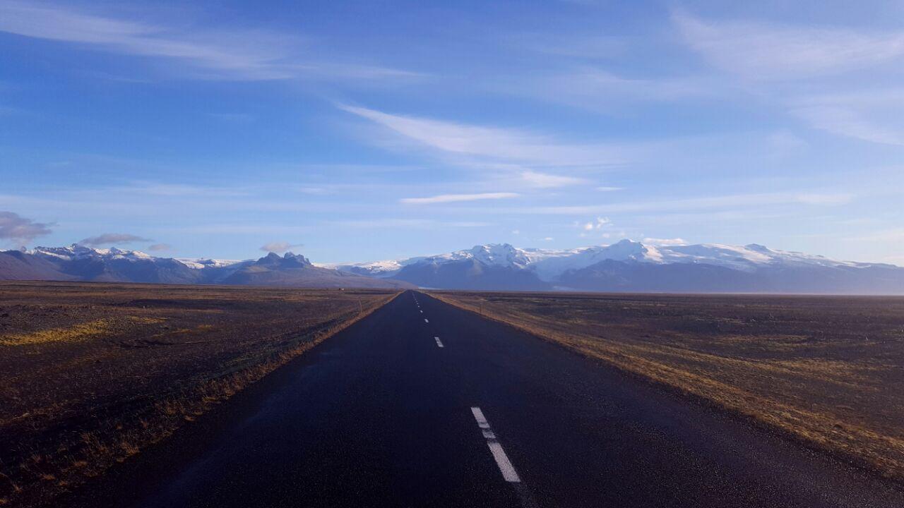 壁纸 道路 风景 高速 高速公路 公路 桌面 1280_720
