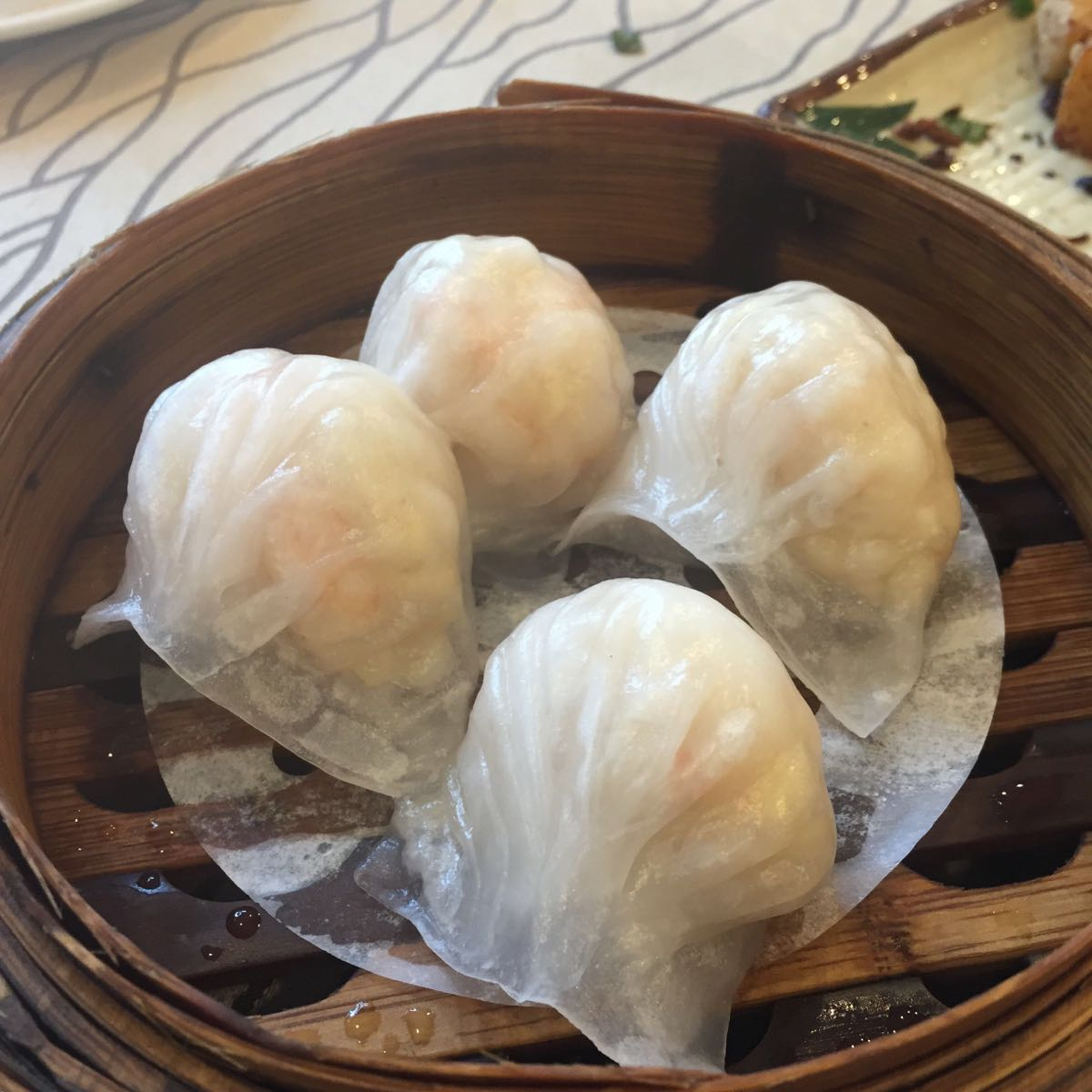 【携程攻略】广州水蛇村好吃吗,水蛇村味道怎么样,/好