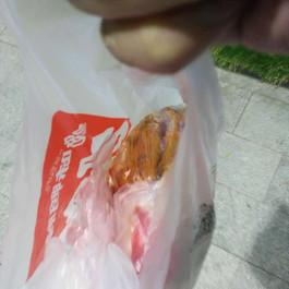 深圳天天美食(横岗店)附近渔港v美食_天天渔港美食钟楼西安图片
