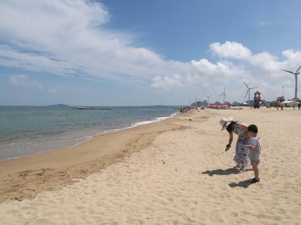 浴场风流囻�&_那香海国际浴场