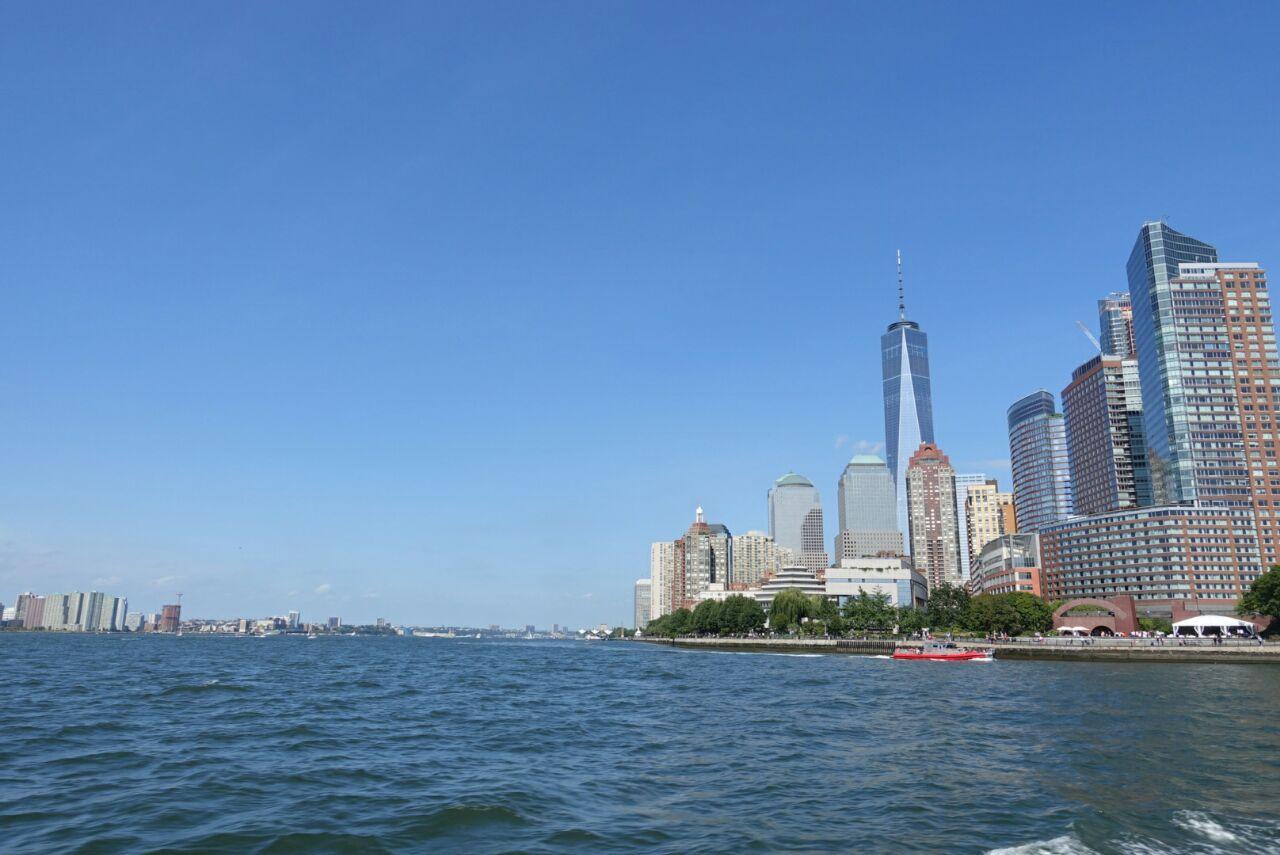 直升机和直升飞机_【携程攻略】哈德逊河门票,纽约哈德逊河攻略/地址/图片/门票价格
