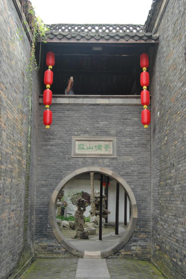 饕餮之旅镇江五市(无锡、南京、江苏、扬州、市中心美食图片