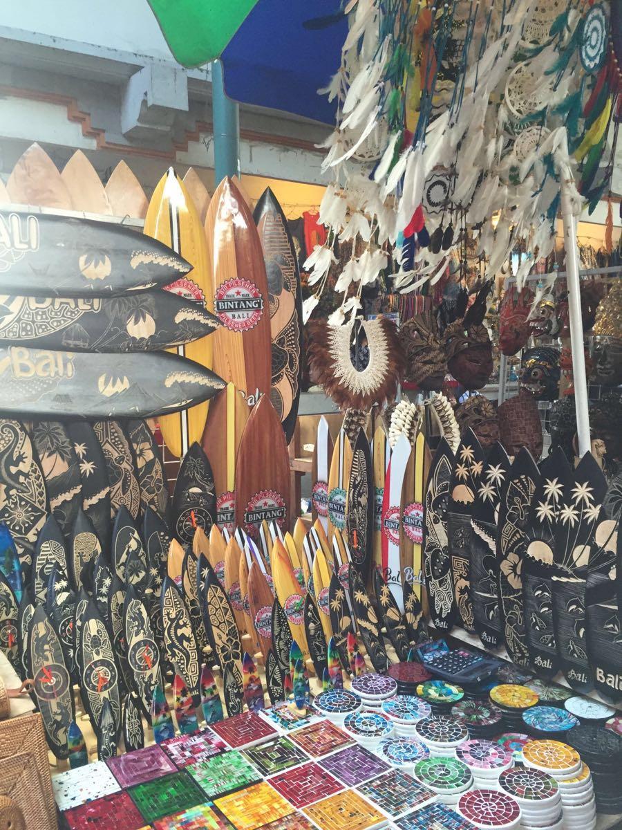 【携程攻略】巴厘岛乌布乌布好玩吗,乌布乌布景点怎么