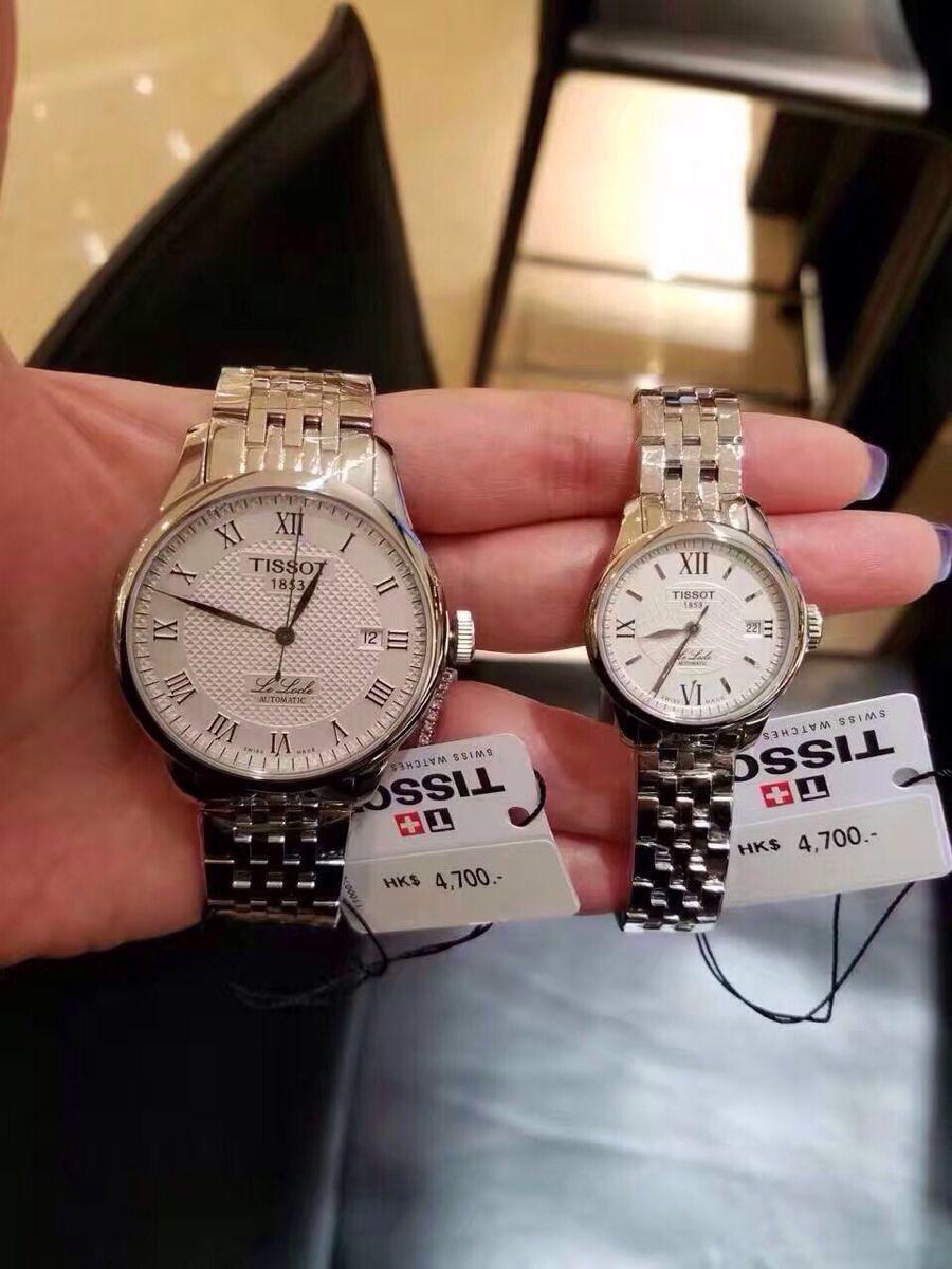 香港机场免税店手表_香港机场免税店手表-香港机场免税店有欧米茄手表吗?货真吗
