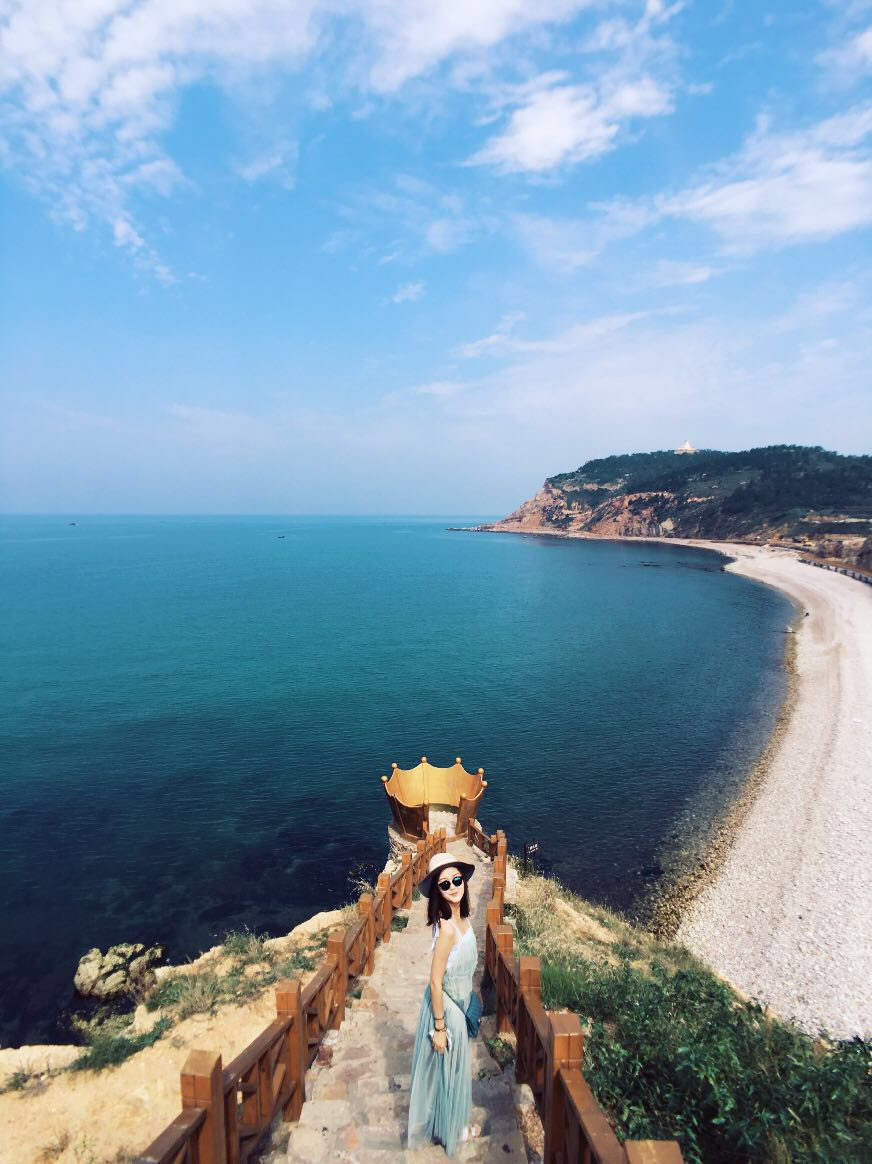 长岛景点图片_长岛的景点有哪些-长岛哪里最好玩/长岛在哪/长岛著名的景点有 ...