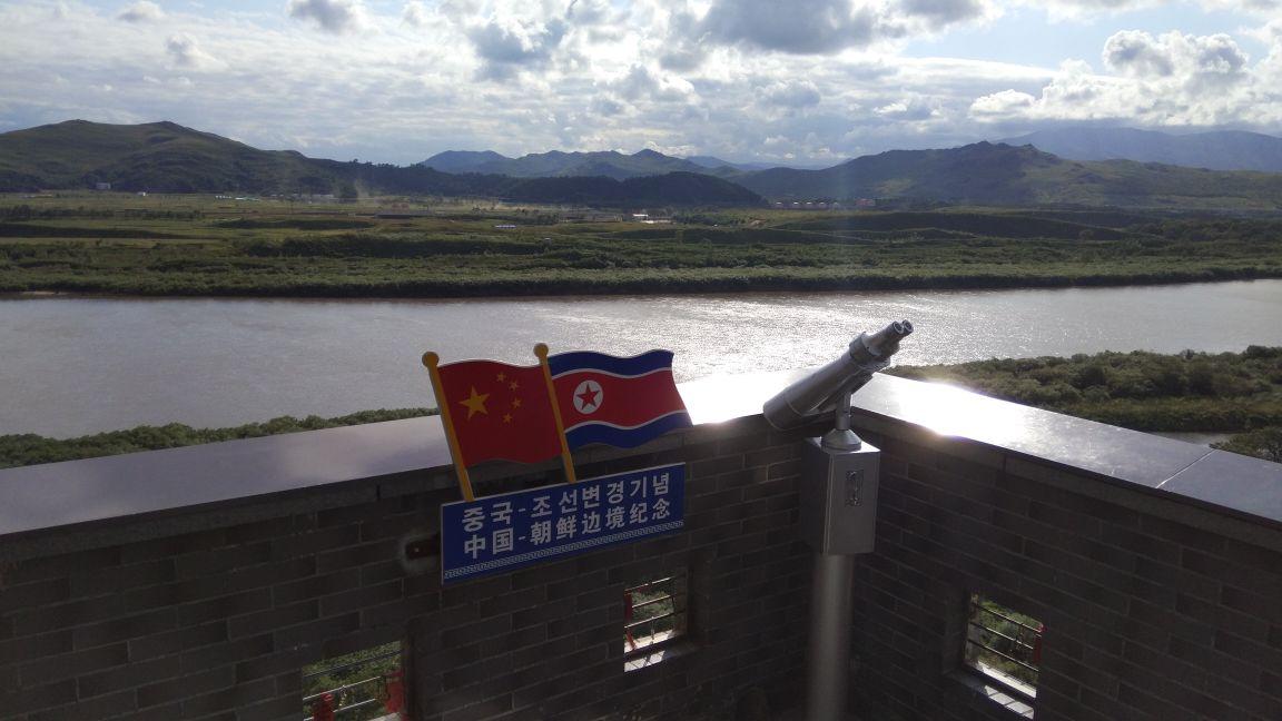 琿春防川風景區好玩嗎,琿春防川風景區景點怎么樣