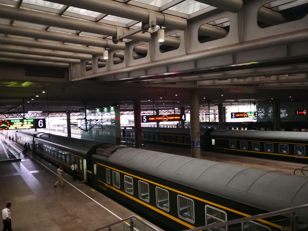 上海南站火车站_【携程攻略】上海南站怎么样/怎么去,上海南站用户