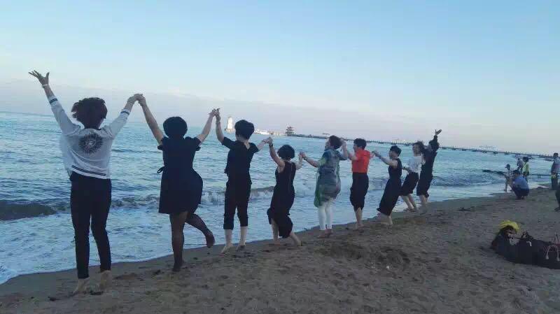 【携程攻略】秦皇岛秦皇求仙入海处好玩吗,秦皇岛秦皇
