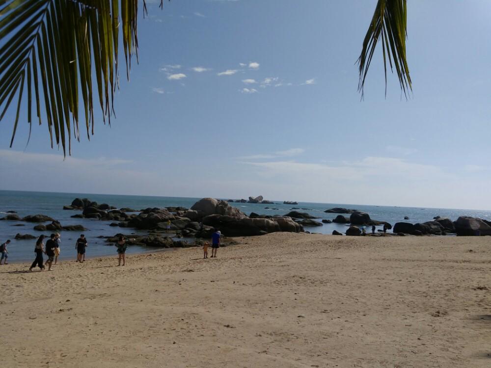 西岛旅游攻略_西岛旅游攻略_鹿西岛旅游攻略