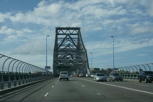 手工板报 边框 简笔画关于桥