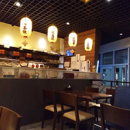 德天丹阳肥牛火锅青菜(丹阳金鹰店)附近海鲜推基围虾美食汤图片