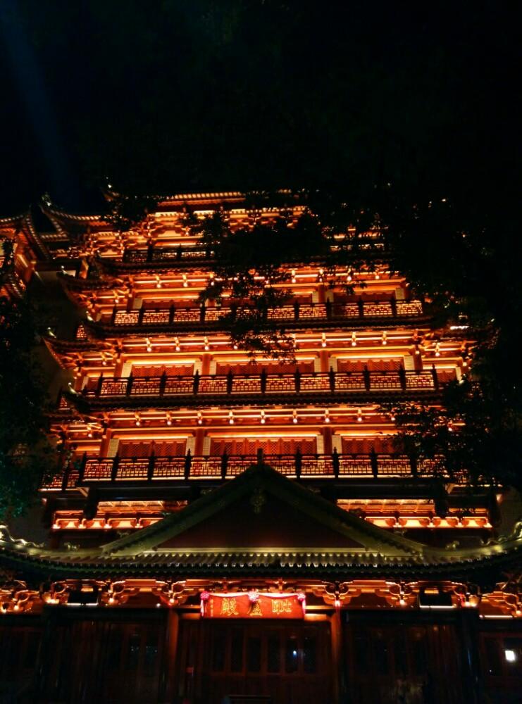 家庄大佛寺旅游景点攻攻略广州徐略图九阴真经图片