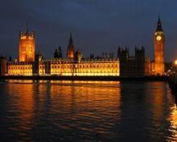 伦敦英国、布莱顿、白攻略、英格兰科次沃尔德隐藏我的游戏2悬崖227图片