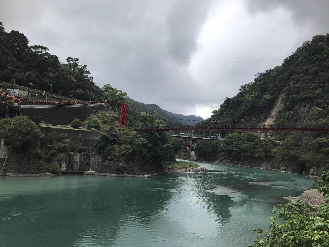 2019乌来_旅游攻略_门票_地址_游记点评,新北旅游景点