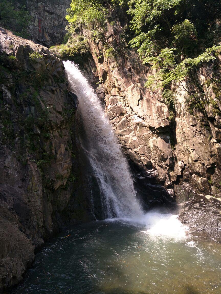 壁纸 大峡谷 风景 864_1152 竖版 竖屏 手机