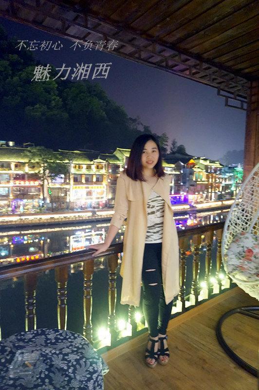 湘西农村木房子卧室图片