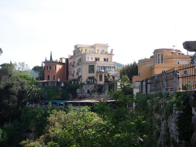 魂断意大利,别墅西班牙-三访欧洲-情迷篇照片美林燕郊湾图片