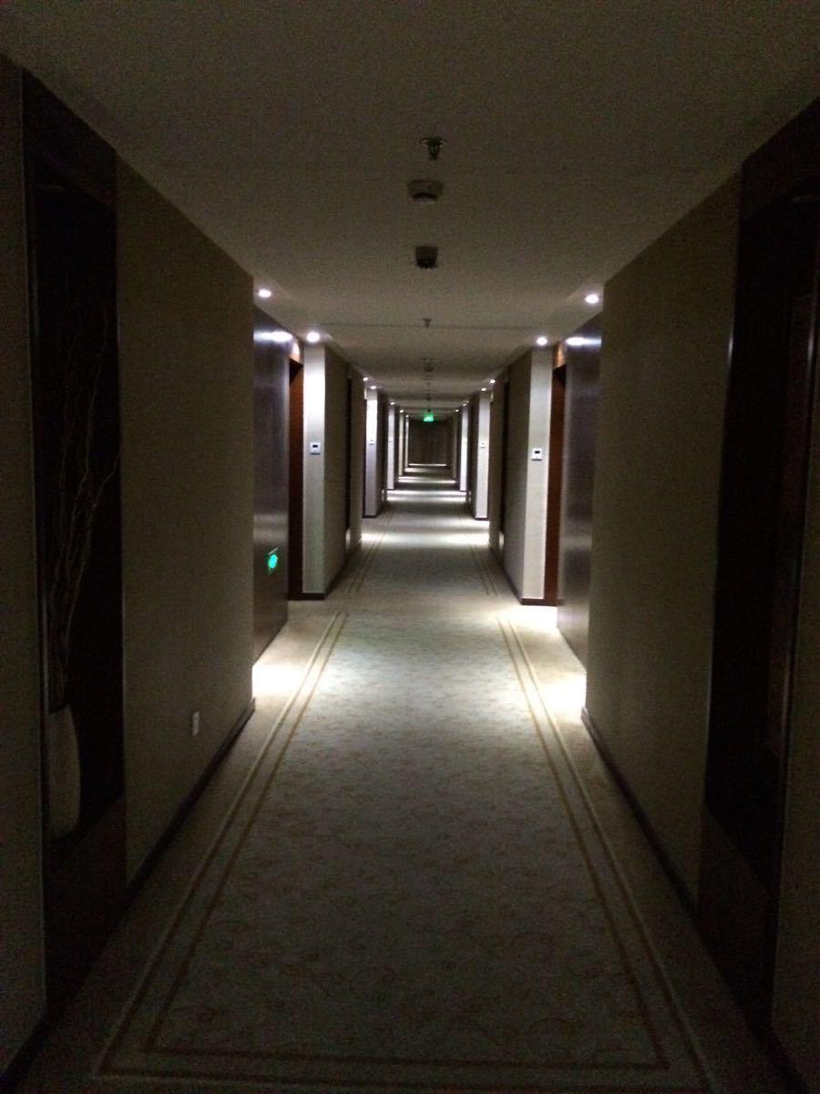 【携程攻略】上海上海集成电路科技馆好玩吗