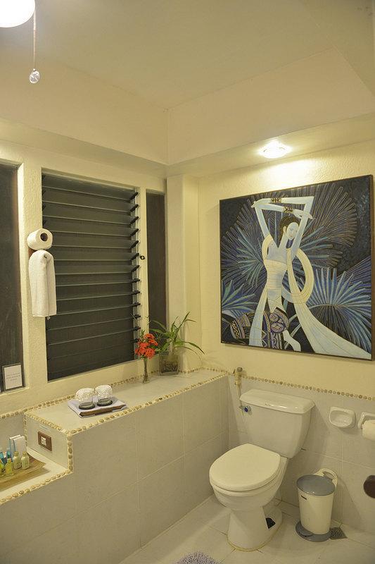 白色欧式家具dan'pin图片