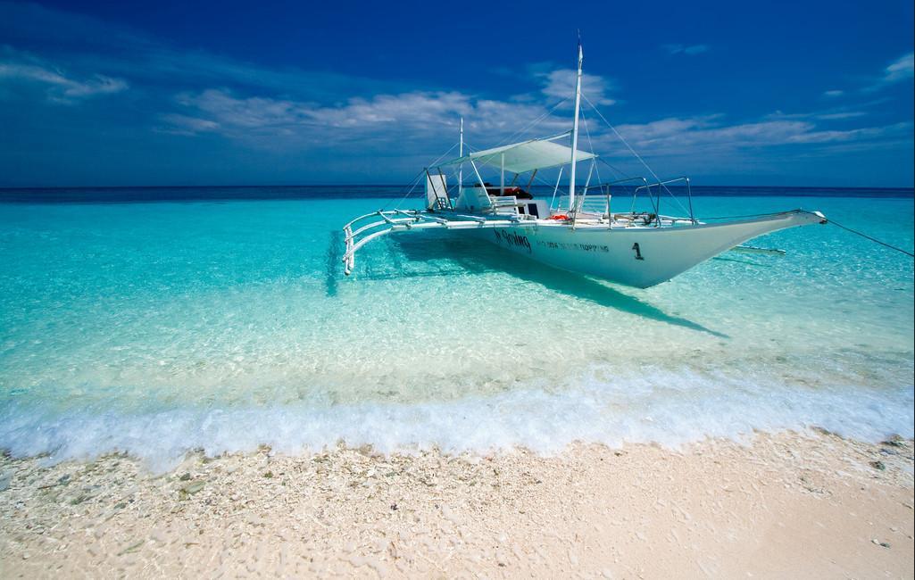 厦门航空首启宿雾直航,开启菲常完美度假旅程 - 菲律宾宿务 ------ Cebu南方皇后市(Queen city of the South)  1521年,葡萄牙航海家麦哲伦航海途中惊喜地发现了这个美丽静谧的小岛  菲律宾历史最悠久之城 - 薄荷岛 ------  Bohol Island菲律宾7000多个岛屿中最美的一个  风情体验:浮潜、海豚、眼镜猴、巧克力山、古老教堂、盟约碑、D-mall购物区  舒心畅游:全程无强迫自费、无购物店、旅游轻松更自在  - 出行理由 ------