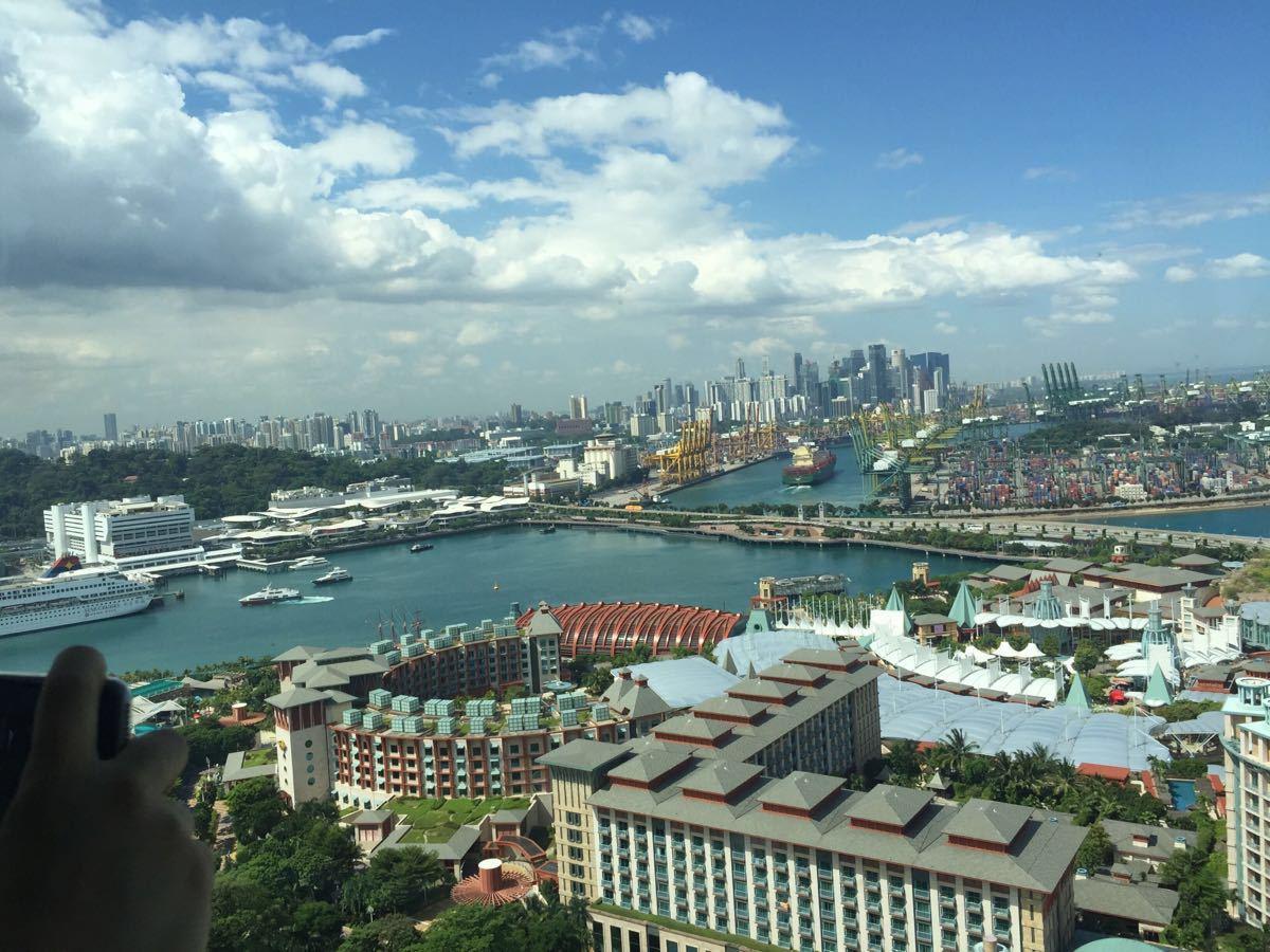 新加坡旅游攻略指南? 携程攻略社区! 靠谱的旅游攻略平台,最佳的新加坡自助游、自由行、自驾游、跟团旅线路,海量新加坡旅游景点图片、游记、交通、美食、购物、住宿、娱乐、行程、指南等旅游攻略信息,了解更多新加坡旅游信息就来携程旅游攻略。
