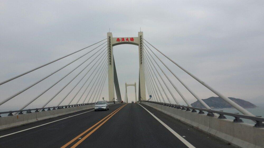 湘西矮寨大桥