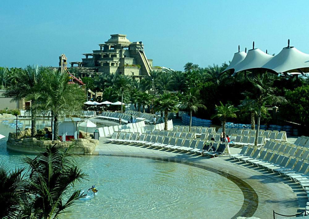 迪拜旅游攻略指南? 携程攻略社区! 靠谱的旅游攻略平台,最佳的迪拜自助游、自由行、自驾游、跟团旅线路,海量迪拜旅游景点图片、游记、交通、美食、购物、住宿、娱乐、行程、指南等旅游攻略信息,了解更多迪拜旅游信息就来携程旅游攻略。