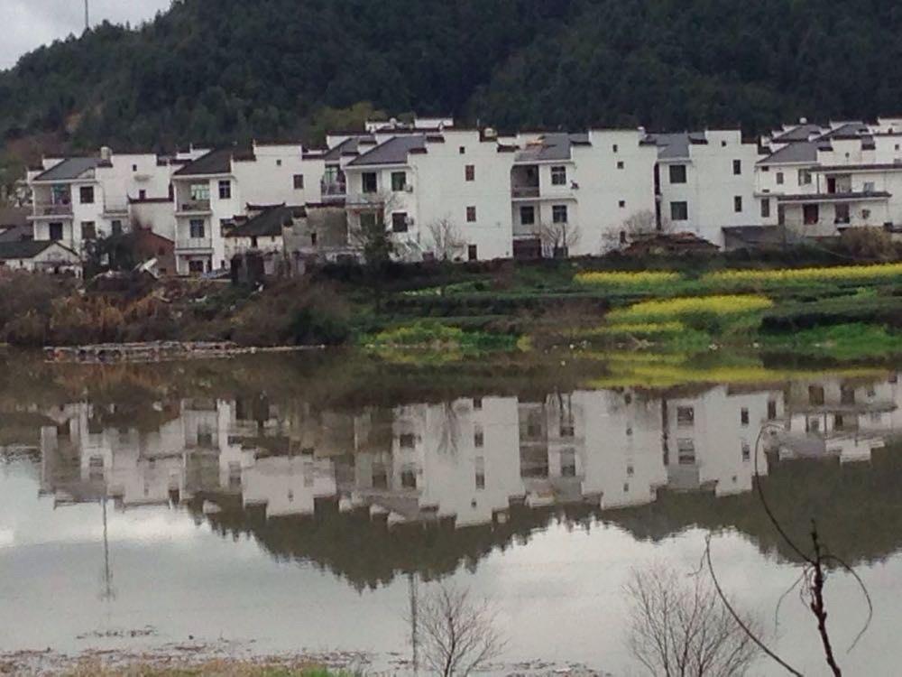 2015-03-19 月亮湾