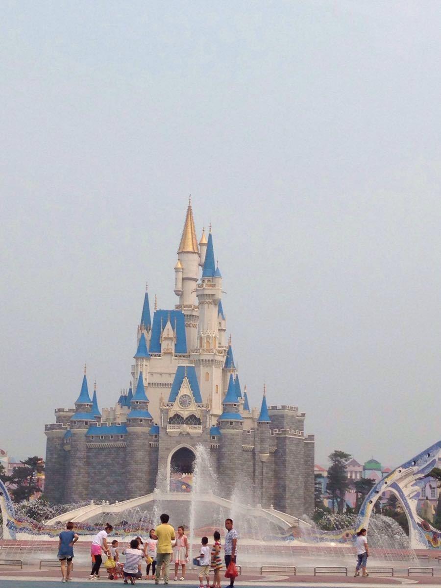 【携程攻略】山东泉城欧乐堡梦幻世界景点
