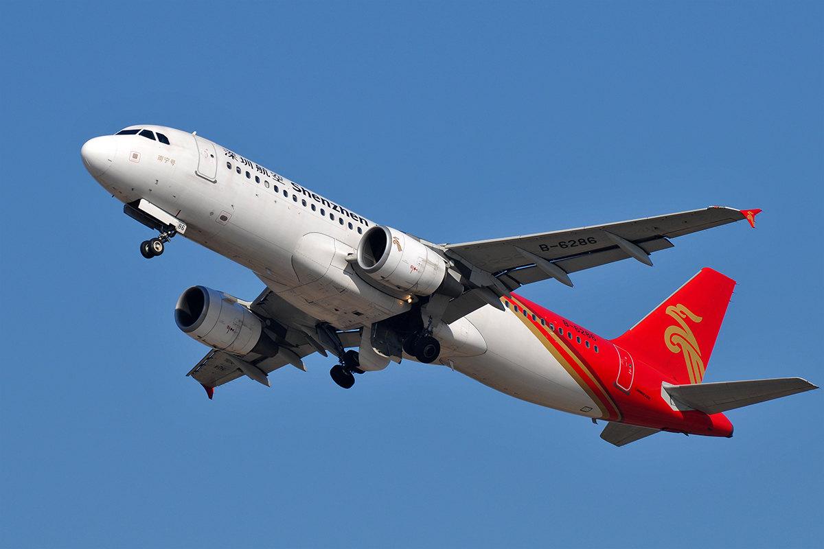深圳到韩国飞机多久