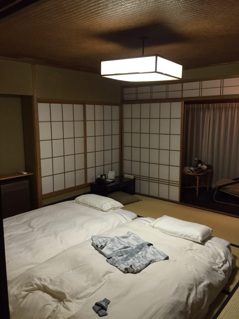 背景墙 房间 家居 起居室 设计 卧室 卧室装修 现代 装修 1000_1334
