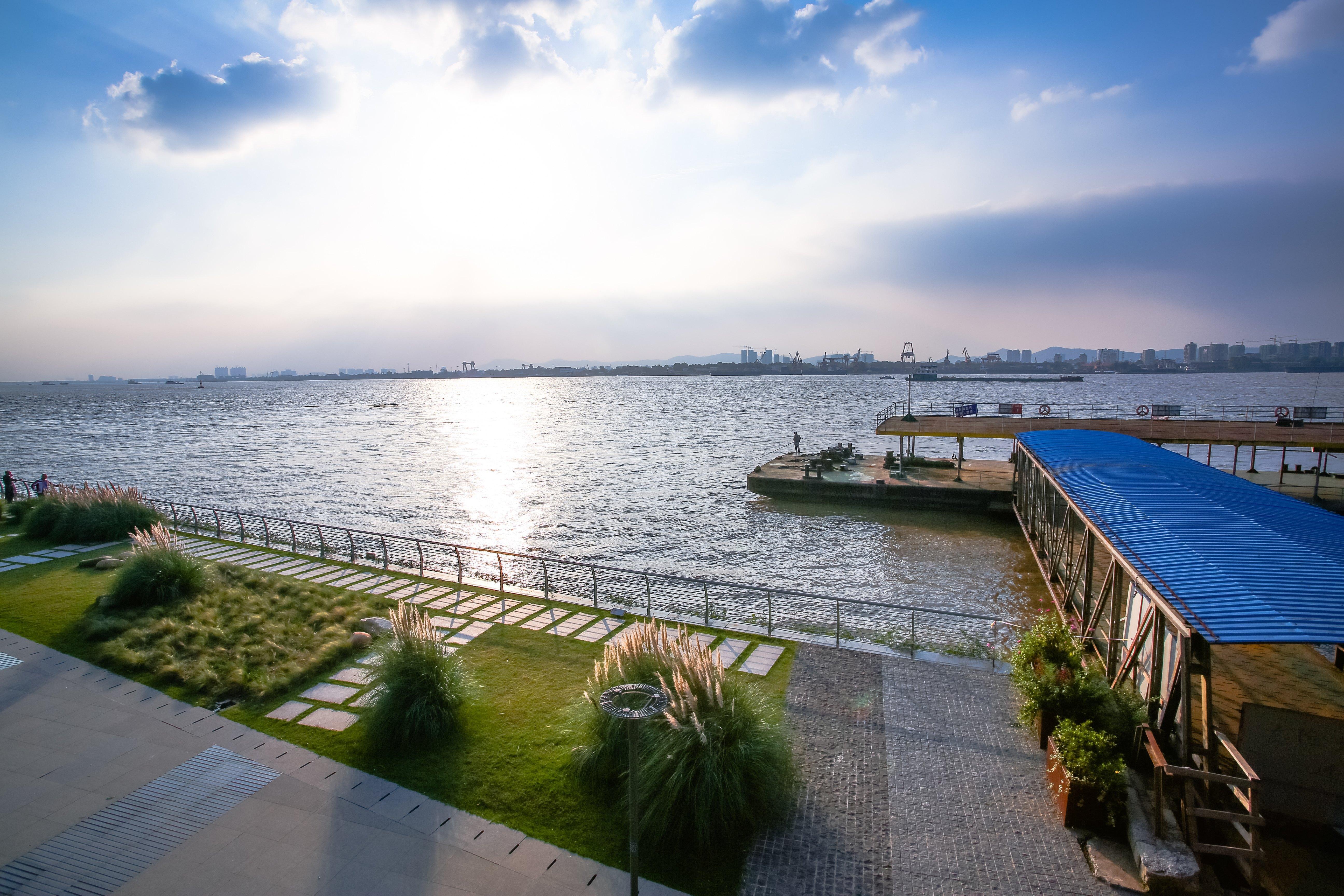 南京景点景区图片-南京风景名胜图片-南京旅游照片