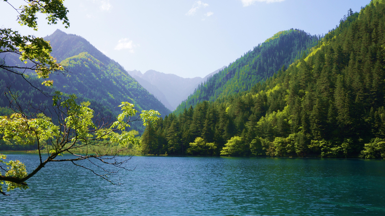 世界最美山水风景图片-最漂亮的山水风景图片_真实山水风景图片大全