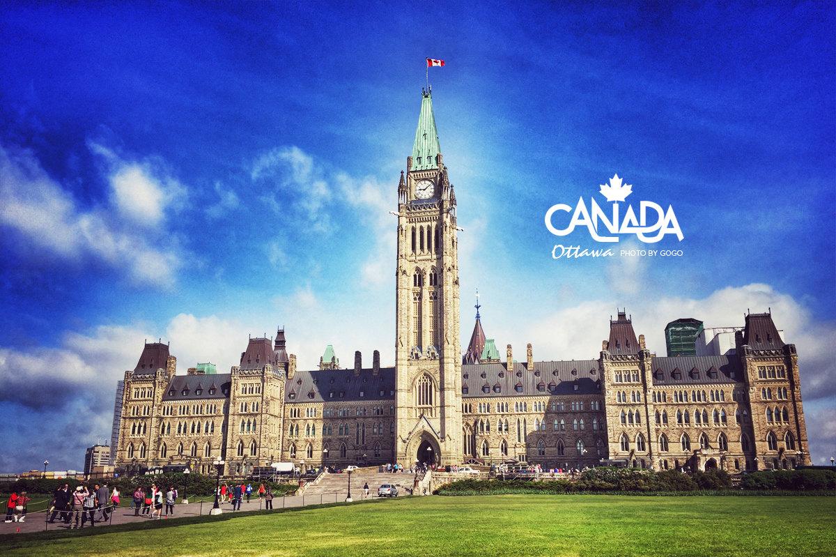 加拿大投资移民丨加拿大魁北克移民丨加拿大魁北克投资移民丨上海加拿大移民丨上海加拿大移民公司丨上海移民公司丨加拿大投资移民条件丨加拿大投资移民政策丨加拿大投资移民流程丨加拿大投资移民要求丨加拿大投资移民排期丨加拿大投资移民成功率丨加拿大移民丨魁北克投资移民条件丨魁北克投资移民政策丨魁北克投资移民流程丨魁北克投资移民要求丨魁北克投资移民排期丨魁北克投资移民成功率丨魁北克移民丨慧侨移民丨慧侨国际丨慧侨移民集团丨-14年专注投资移民,100%成功移民保障。绿卡热线:400-6066-010