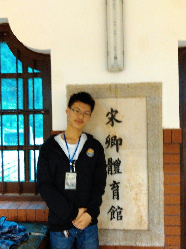 陈铭武汉大学老师