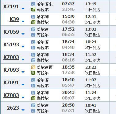 """哈尔滨太平国际机场位于哈尔滨市区西南30公里的太平镇,它与大连机场、沈阳机场合称为东北的""""三大门户""""机场,同时也是全国通航俄罗斯航线最多的机场。 哈尔滨机场的国内航线覆盖了除西藏、青海、甘肃以外的所有省市区的主要城市;其国际及地区航线主要通往俄罗斯的主要城市,以及东亚、东南亚、港台等地区。 机场巴士 太平国际机场到市区共有三条机场巴士线路:机场巴士1号线(机场--民航大厦)、机场巴士2号线(机场--会展中心)、机场巴士3号线(机场--太平桥,反向始发站为哈东站),票价均为20元。"""