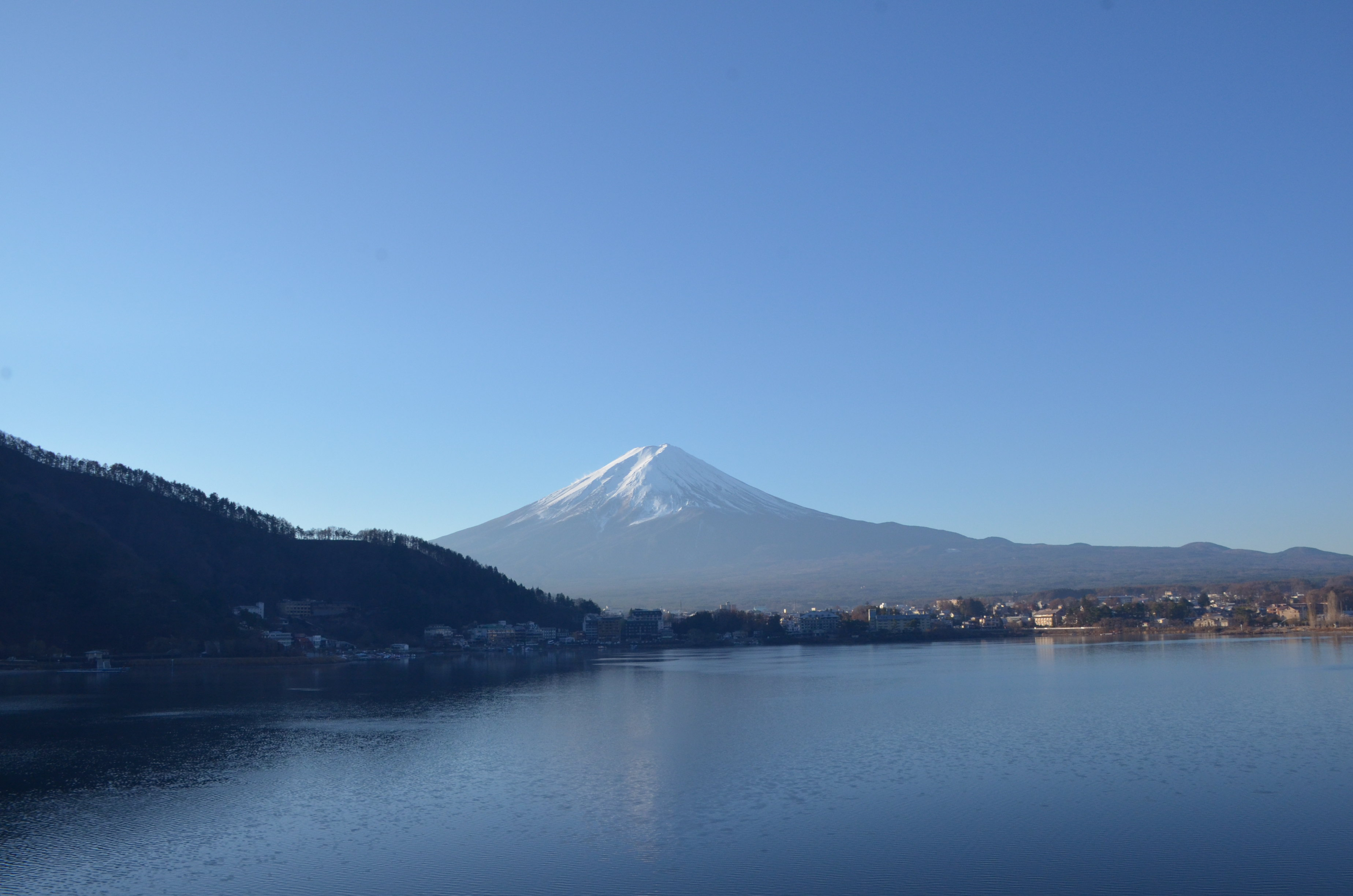 富士山旅游攻略-富士山一日游怎么安排,富士山最佳旅游时间 ...