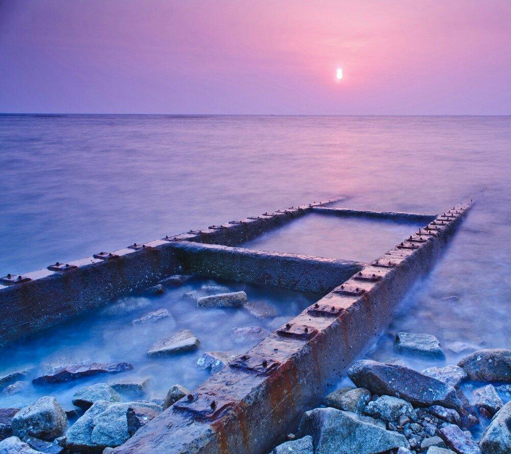 【携程攻略】马尔代夫天堂岛(天堂岛度假村)景点
