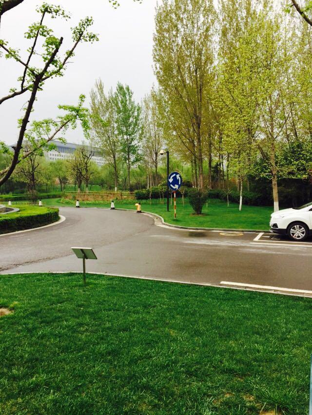 东莞城市v城市图片西安公园东城别墅图片
